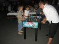 sommerfest2008153