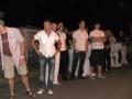 sommerfest2008163