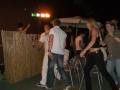 sommerfest2008192