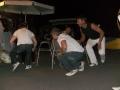 sommerfest2008196