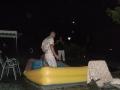 sommerfest2008202