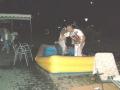 sommerfest2008203