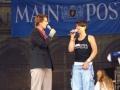 stadfest2008101