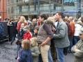 stadfest2008102