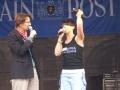 stadfest2008104
