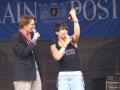 stadfest2008105