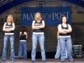 stadfest2008106