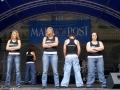 stadfest2008107