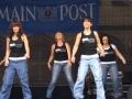 stadfest2008110