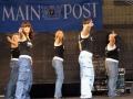 stadfest2008111
