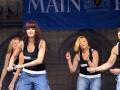 stadfest2008113
