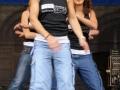 stadfest2008115