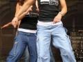 stadfest2008116
