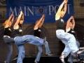stadfest2008117
