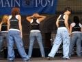 stadfest2008122