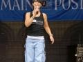 stadfest2008124