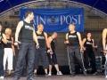 stadfest2008125