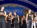 stadfest2008126