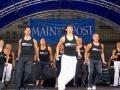 stadfest2008128