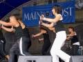 stadfest2008129