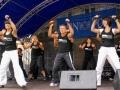 stadfest2008130