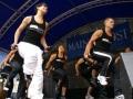 stadfest2008132