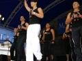 stadfest2008133