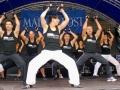 stadfest2008135