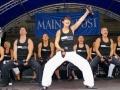 stadfest2008137