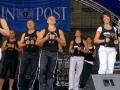 stadfest2008138