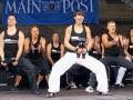 stadfest2008139