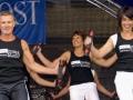 stadfest2008145