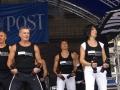 stadfest2008146