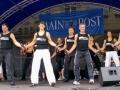 stadfest2008147