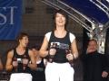 stadfest2008148
