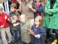 stadfest2008149