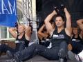 stadfest2008153