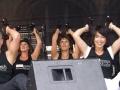 stadfest2008155