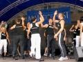 stadfest2008157