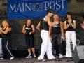 stadfest2008160
