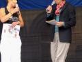 stadfest2008161