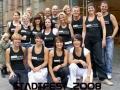 stadfest2008167