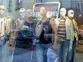 stadfest2008171