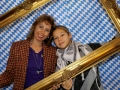 oktoberfest-2008_051