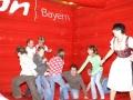 oktoberfest-2008_060