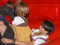oktoberfest-2008_062
