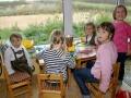 oktoberfest-2008_075