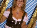 oktoberfest-2008_108
