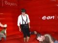 oktoberfest-2008_119