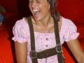 oktoberfest-2008_125